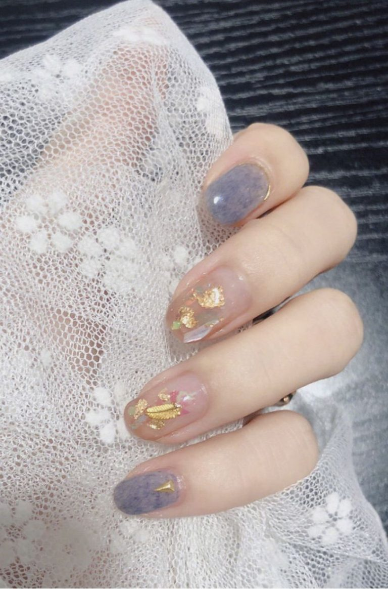 MAINTENANCE SKILLS ARE IMPORTANT FOR NAIL ART